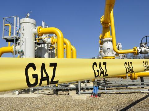 Orban a fekete-tengeri földgázkitermelési projektek előmozdítását ígérte