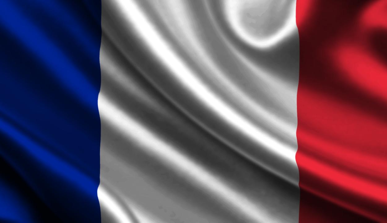 Özönlő francia tőke