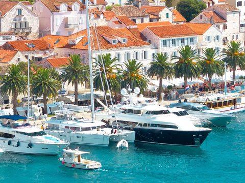 Olcsóbban nyaralhatunk Horvátországban, mint tavaly