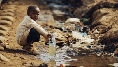 Napenergiához és tiszta vízhez juthat több százmillió ember a Földön