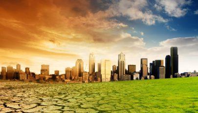 Az Egyesült Államok nem tesz többé a globális felmelegedés ellen