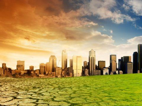 Elsőként a világon az olasz iskolai tananyagba kerül be a klímaváltozás