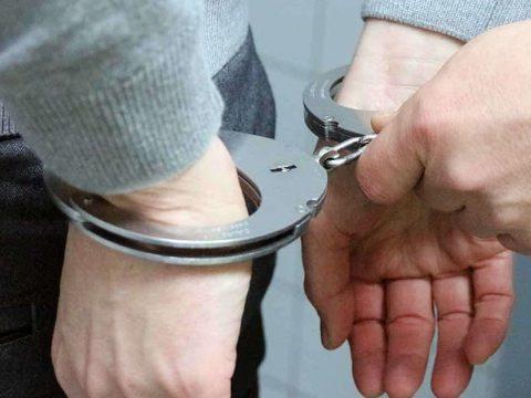 Előzetes letartóztatásba vették a gyermekpornográfiával gyanúsított ortodox lelkészt