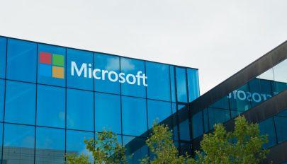 Sok számítógép lehet veszélyben egy Windows-hiba miatt