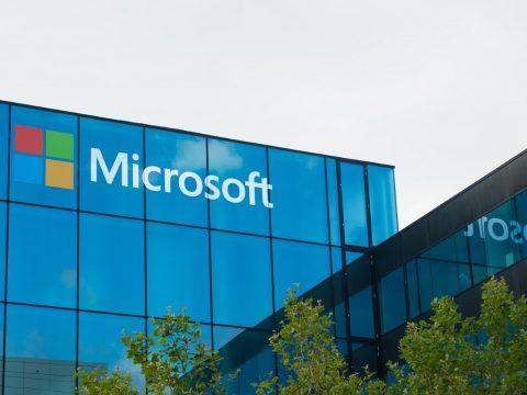 Microsoft: súlyos hiba lépett fel a Windows 10-ben
