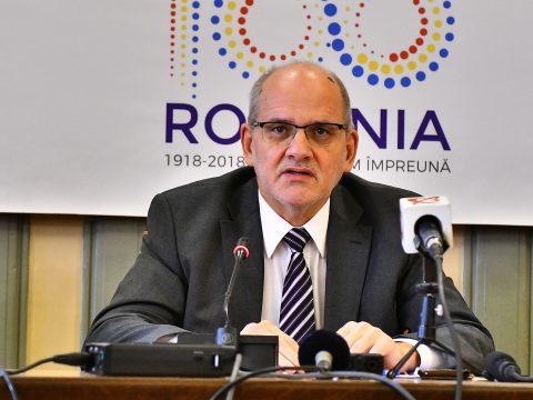Dăncilă a közútkezelő vállalat igazgatójának leváltását kéri