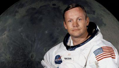 A nem megfelelő kórházi kezelés okozhatta Neil Armstrong halálát