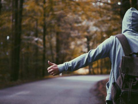 Stoppos rabolt ki egy Kovászna megyei férfit
