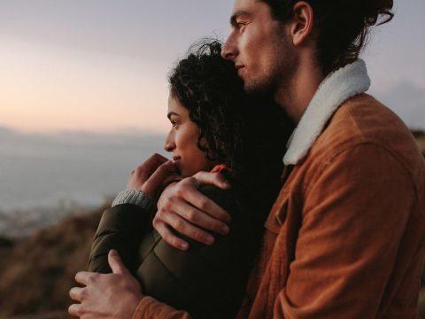 Felfedezték, hogyan töltődik újra a szerelemhormon az agyban