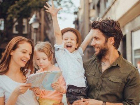 Mivel tehetünk a legtöbbet a gyermekünkért és önmagunkért?