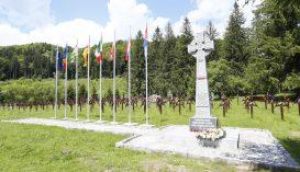 Úzvölgye: Hargita megye is beléphet a Csíkszentmárton és Dormánfalva közötti perbe