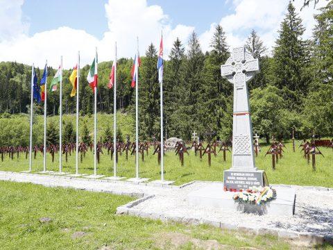 Nem indított közigazgatási pereket Dormánfalva önkormányzata ellen a Bákó megyei prefektus