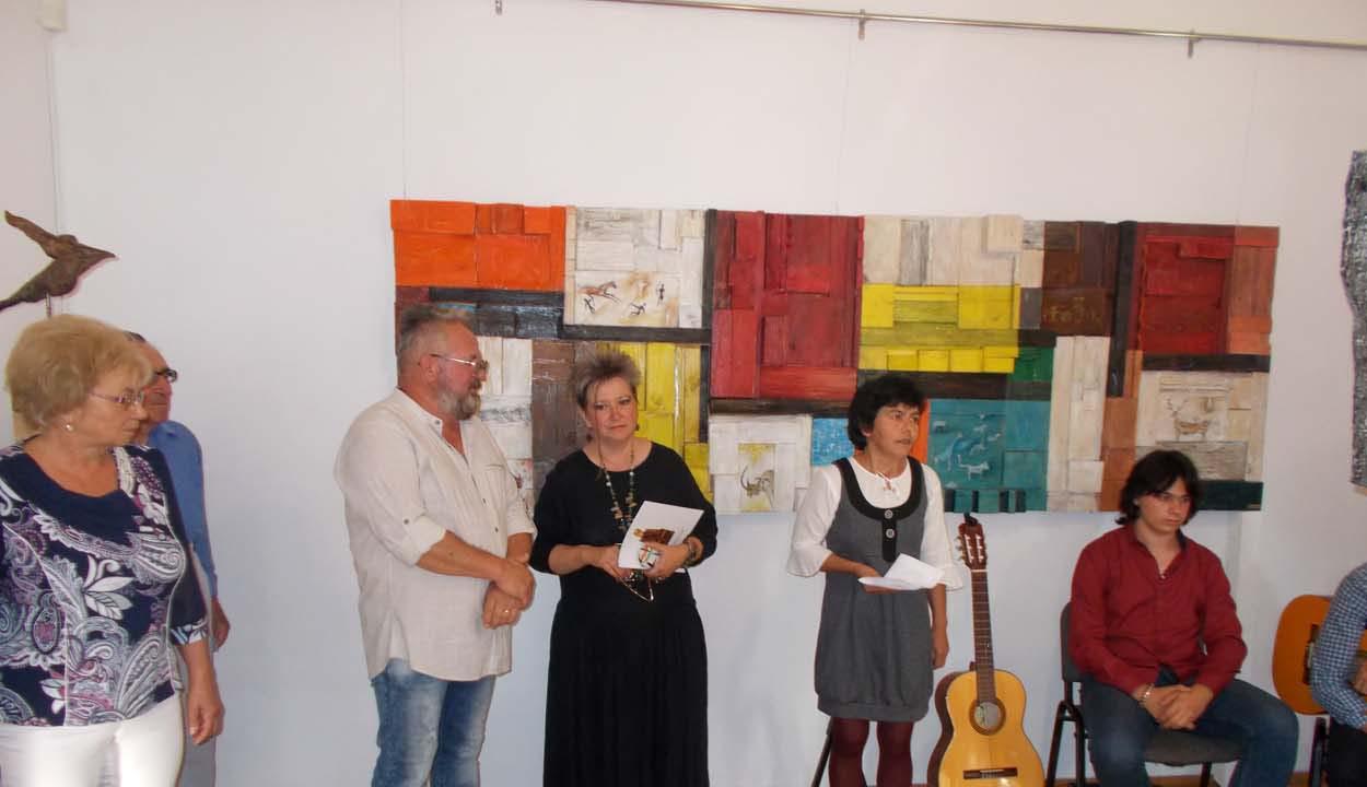 Kulturális rendezvények Kovásznán