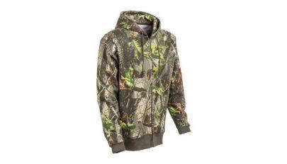 Magad is varrhatsz katonai pulóvert