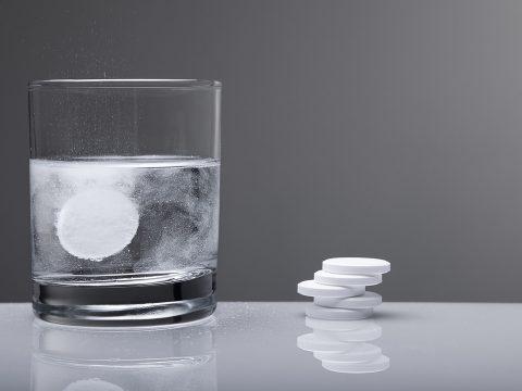 Egyáltalán nem jó a kalcium az allergiára