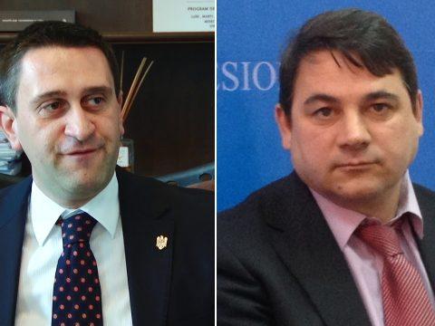Visszahelyezték tisztségükbe a magyarellenes fogyasztóvédőket