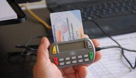 Az alapellátásban és a járóbeteg rendelésben szeptember 30-áig nem kell használni az egészségügyi kártyát