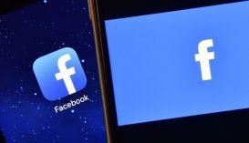 Rekordbírságot szabott ki a Facebookra a magyar versenyhivatal