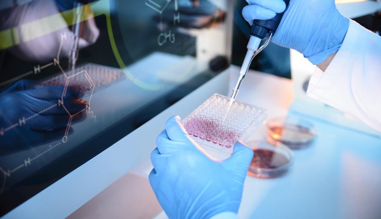 Minisztérium: Románia felkészült a koronavírus gyors diagnosztizálására