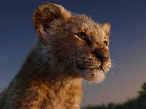 Az oroszlánkirály elérte az egymilliárd dolláros jegybevételt
