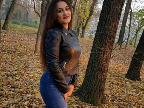 Caracali-ügy: a DIICOT nem zárja ki, hogy Luiza Melencu életben van