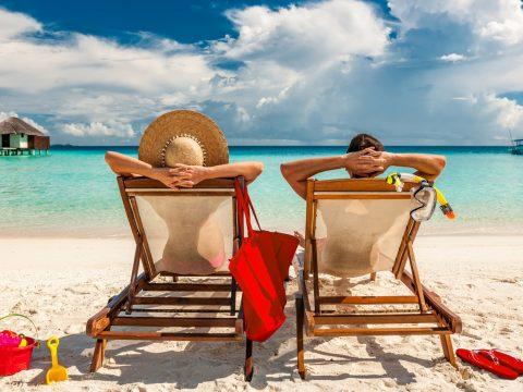 A hosszú élet titka lehet a nyaralás