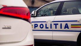 Hattagú banda rabolt Sepsiszentgyörgyön