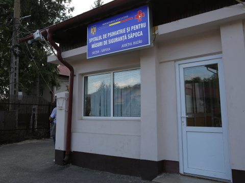 Ötre nőtt a săpocai kórházi vérengzés áldozatainak száma; lemondott a kórházigazgató