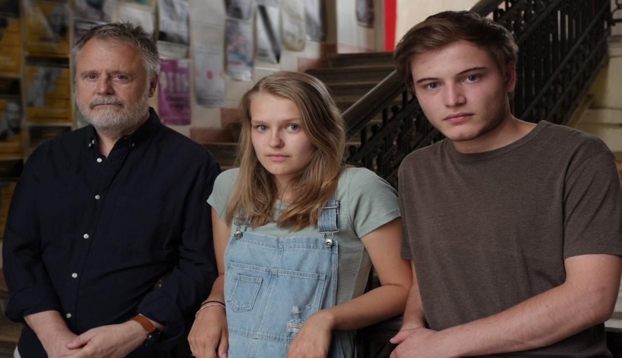 Jön az első magyar #metoo film
