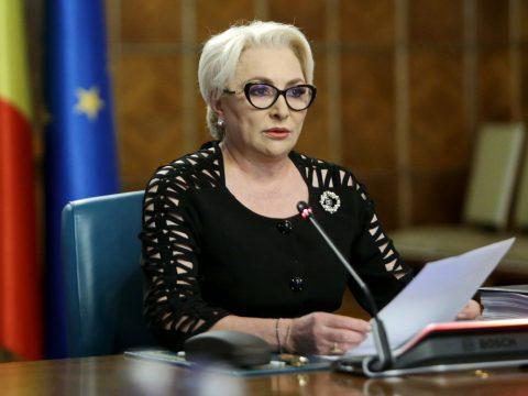 Pénteki ülésén készül elfogadni a kormány a költségvetés-kiigazítást