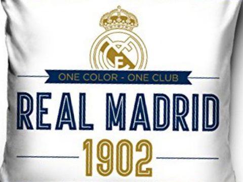 Real Madrid – a világhírű Királyi Gárda