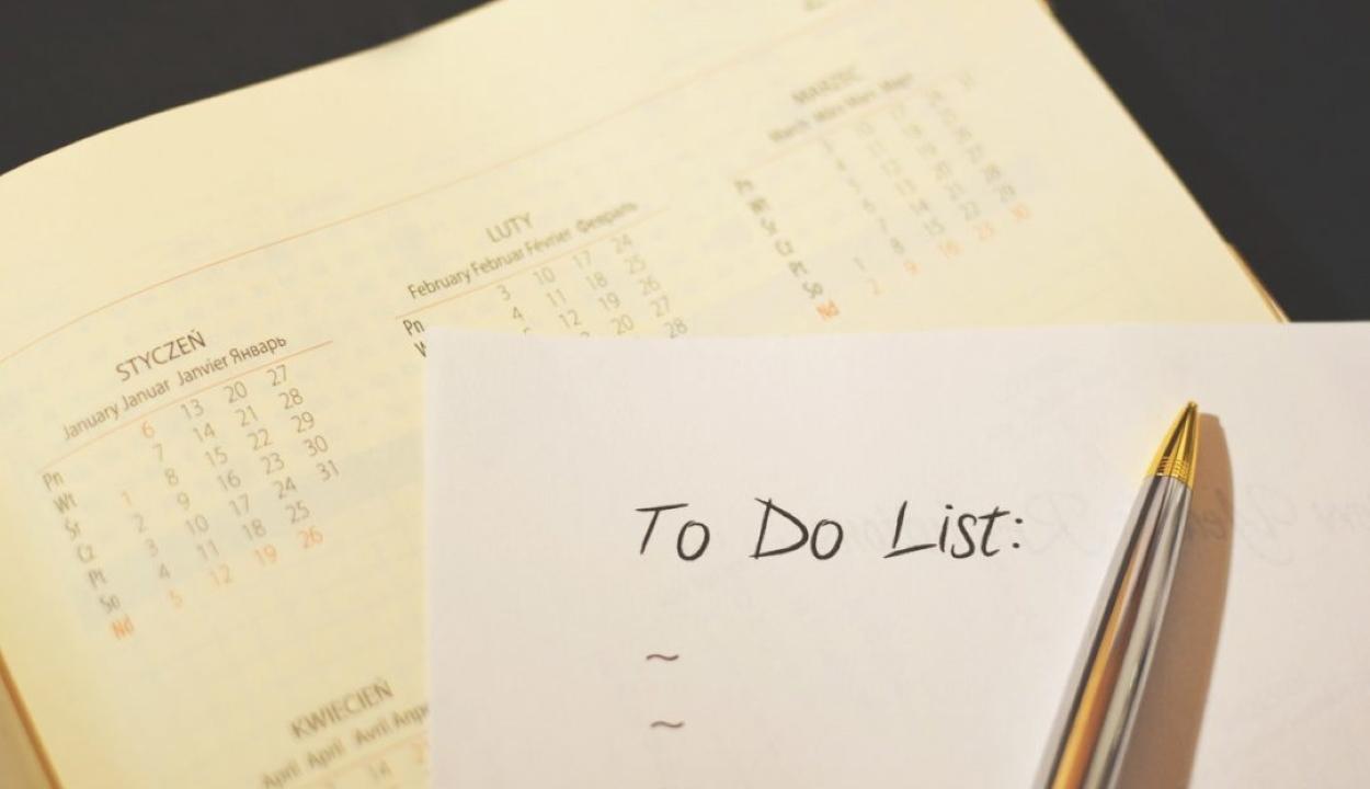 Miért fontos lakodalmi forgatókönyvet készíteni?