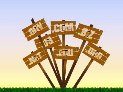Hogyan érdemes domaint regisztrálni?