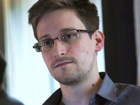 Edward Snowden visszatérne az Egyesült Államokba