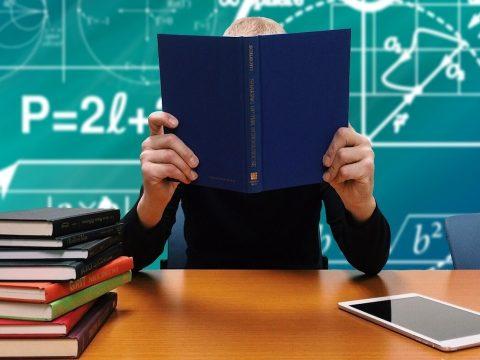 Az esti tanulás hatékonyabb lehet