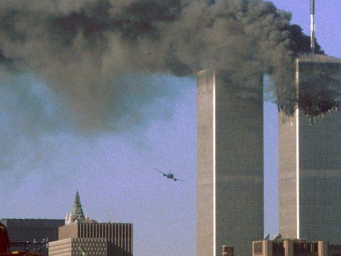18 éve szenvedte el története legsúlyosabb terrortámadását az Amerikai Egyesült Államok