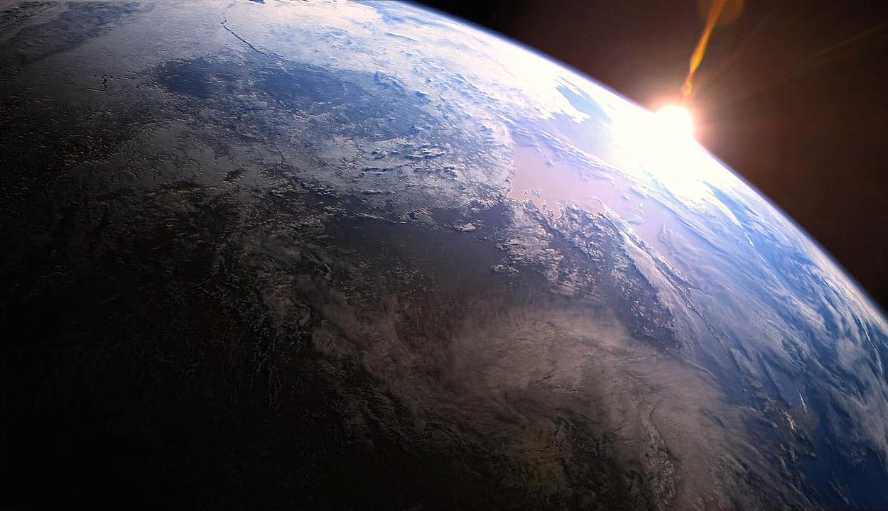 Gyorsabban melegszik a Föld, mint eddig gondolták
