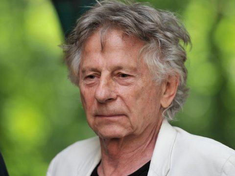 Nem megy el Polanski az új filmje bemutatójára