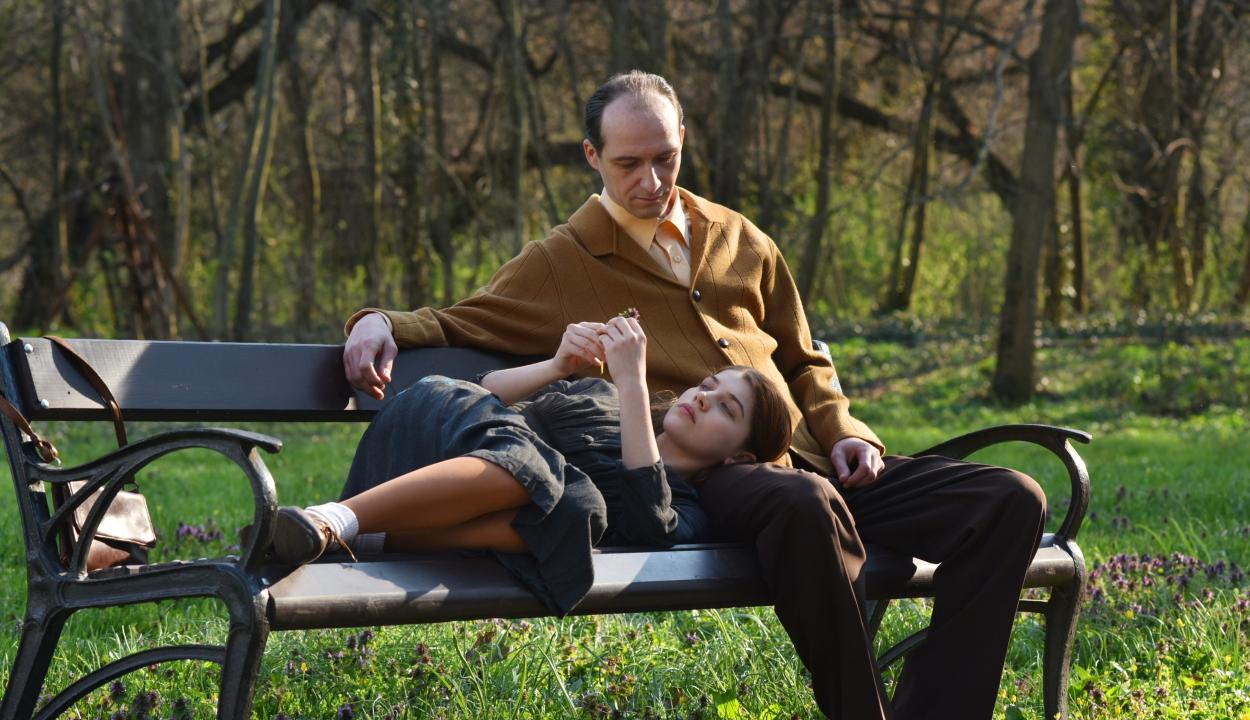 Oscar-díj: Tóth Barnabás filmje, az Akik maradtak a hivatalos magyar nevezés