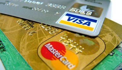 Hússzorosára nőtt a bankkártyás visszaélések összege a világon