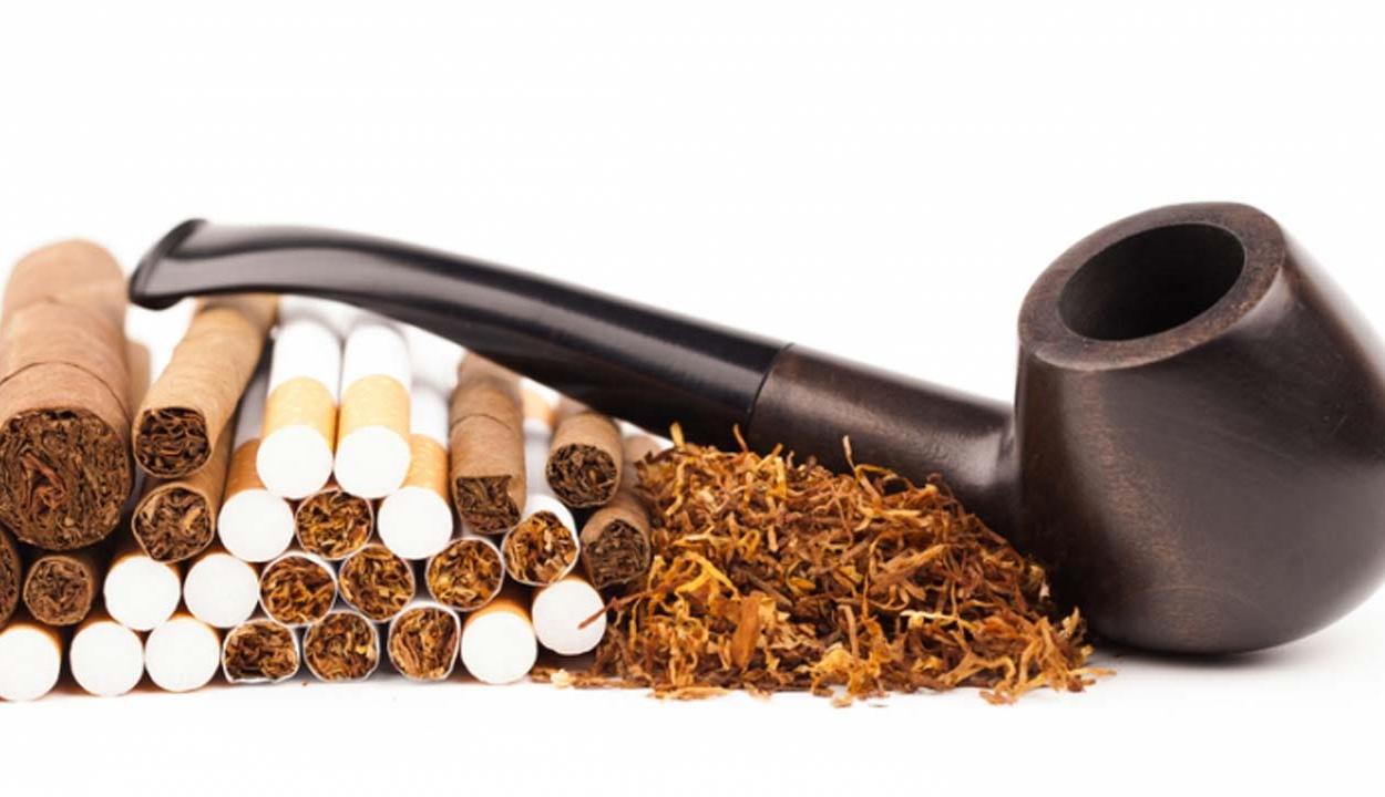 Szinte teljesen nikotinmentes dohányt kísérleteztek ki
