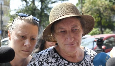 Caracali-ügy: emberölésben való bűnrészesség gyanújával nyomoznak Gheorghe Dincă felesége ellen