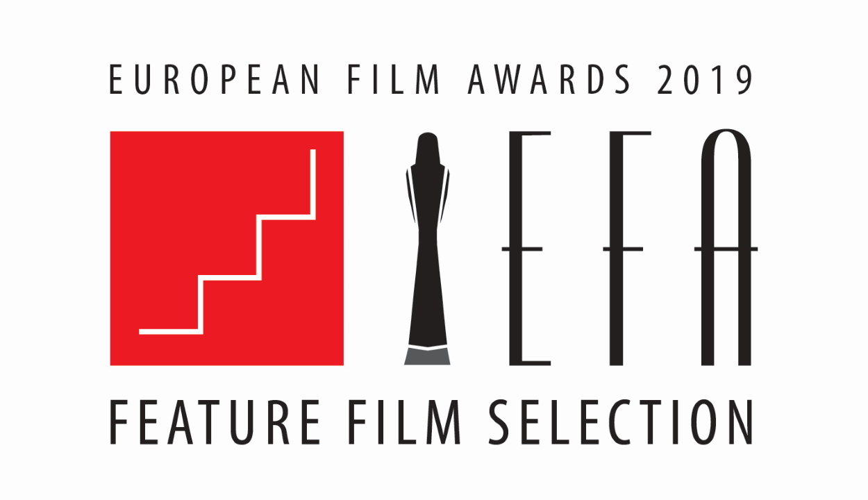 Európai Filmdíj: indul a közönségszavazás 2019 legjobb európai filmjéről
