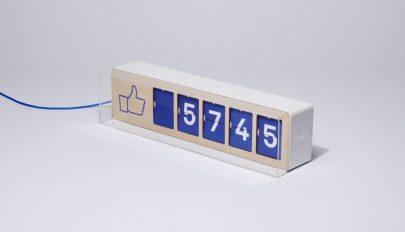 Eltüntetné a like-ok számát a Facebook