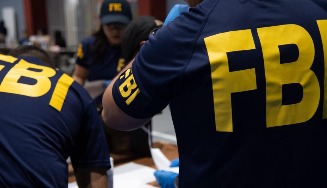 Caracali ügy: a DIICOT az FBI segítségét kérte