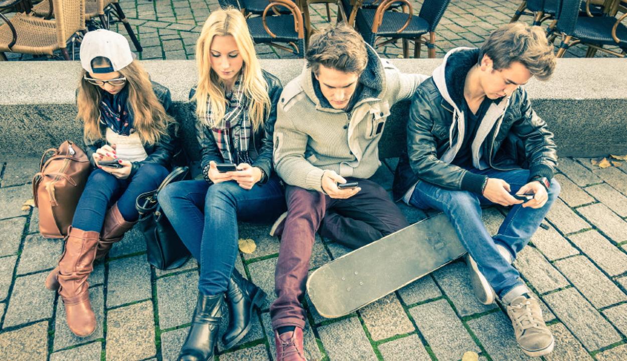 Kutató: nem kell félni a Z-generációs munkavállalók alkalmazásától