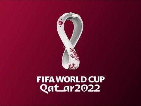 Bemutatták a katari foci-világbajnokság hivatalos logóját