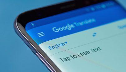 Google Fordítóval próbálják eldönteni a menekültek sorsát az Egyesült Államokban