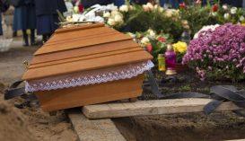 A holtak is mozognak egy ausztrál kutatás szerint