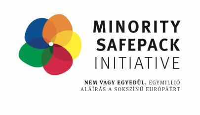 Decemberben élesítik a Minority SafePack kezdeményezést